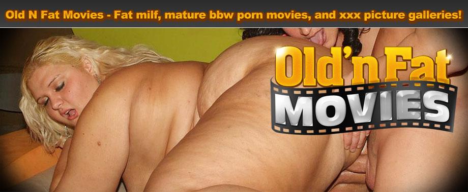 erotisk film gratis bbw n
