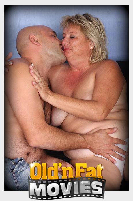 Granny sex video gratuitement